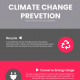 Climate change prevention thumbnail